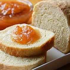 North Carolina Pear Honey
