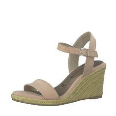 Dámská obuv TAMARIS 1-1-28300-20 ROSE 521   W,1150,-?
