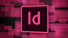 [Free 100 % coupon Udemy] Adobe InDesign Made Easy. A Beginners Guide To InDesign - Younes Pro Adobe Indesign, Adobe Photoshop, Theme Template, Adobe After Effects Cs6, Desktop Publishing, Web Design, Graphic Design, Cinema 4d, Design Reference