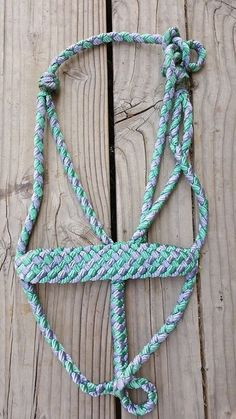 Instructions How To Braid With Mule Tape Google Search