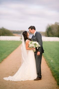 Sweetgrass Social wedding at Middleton Place. Whitney & Trey. Bride and groom picture.