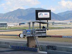 Miller Motorsports Park | Flickr - Photo Sharing!
