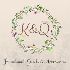 Handmade Jewelry, Stainless Steel,Sterling silver,Brass by KqJewels Handmade Jewelry, Unique Jewelry, Handmade Gifts, Etsy Seller, Etsy Shop, Jewels, Gemstones, Accessories, Jewellery