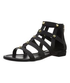 7c57b7834 MARC FISHER MARC FISHER WOMENS PAMMY OPEN TOE CASUAL GLADIATOR SANDALS.   marcfisher  shoes