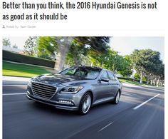http://carpreview.com/hyundai/genesis/2016/preview