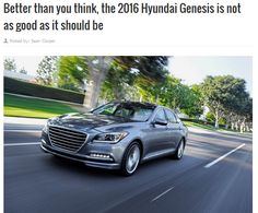 http://carpreview.com/hyundai/genesis/2016/preview