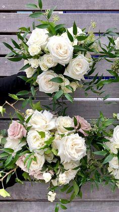 Greenery | Wholesale Flowers