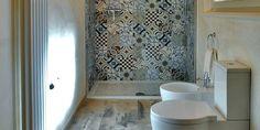 CASE VACANZE VILLA LORETO – COSTIGLIOLE D'ASTI – ITALIA | Ceramiche Fioranese piastrelle in gres porcellanato per pavimenti esterni e per rivestimenti interni.
