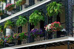 balconi - Cerca con Google