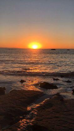 Beautiful Nature Pictures, Beautiful Nature Scenes, Beautiful Sky, Amazing Nature, Sunset Wallpaper, Scenery Wallpaper, Sunrise Photography, Landscape Photography, Aesthetic Photography Nature