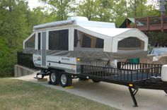 full bed frame high Furinno Angeland Twin Metal Bed Frame The Home Depot Small Camper Trailers, Off Road Camper Trailer, Small Trailer, Small Campers, Tent Trailers, Kayak Trailer, Trailer Build, Camping Trailers, Teardrop Trailer Plans