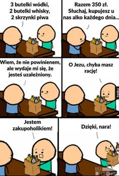 Beka z Człowieka - Strona 2 z 111 - Wtf Funny, Hilarious, Polish Memes, Funny Mems, Quality Memes, Funny Stories, Best Memes, Have Time, 5sos