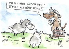NEU: Familienpraxis Prenzlauer Berg macht Kitaberatung- hilfreich, humorvoll, individuell