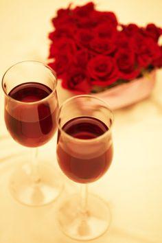 Liquore-alle-rose