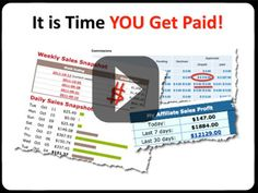 FREE 46 Minute Video reveals how a broke part-time magician Found a 4-Step Formula to Ignite 440% MORE SALES and PROFIT into YOUR business in the next 30 days.""