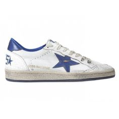 Golden Goose Deluxe Brand sneakers sale online a79cc0b4878