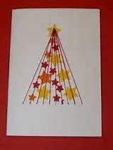 Christmas Items, Christmas Holidays, Christmas Crafts, Merry Christmas, Paper Embroidery, Jingle Bells, Craft Fairs, Homemade Cards, Craft Gifts