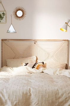 Do The Unexpected - Why Unexpected Textures Make Your Home So Luxe - Photos