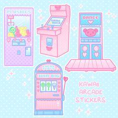 Arcade_original