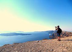 La beauté de la Grèce | #Grece | #TourDuMonde |