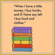 There are many ways to obtain a book to read. buy a book a local bookshop borrow a book from the library borrow a book from a friend buy a book second hand buy a ebook online receive a book from a …