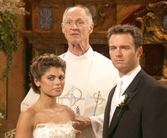 Passions | cancelled by NBC back in January 2007, the campy soap opera Passions ...