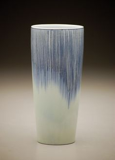 steven young lee #ceramics #pottery