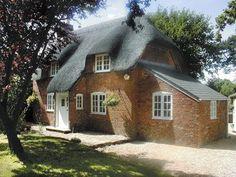 Puddleduck Cottage, Christchurch in Dorset