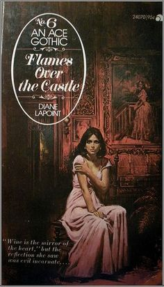 Old book covers I dig - Album on Imgur