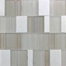 diseños de mosaico de vidrio, azulejos de la pared posterior baño de mosaico…