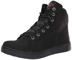 Watkings Fashion Winter Warm Snow Boots Non-Slip Plush Lined Sneaker Shoes for Women Men
