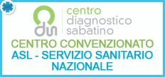 www.cdsabatino.it - Centro Diagnostico Sabatino