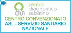 www.cdsabatino.it - Centro Diagnostico Sabatino