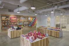 15 chocolate sweets ideas retail