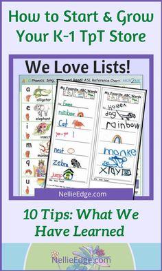 Kindergarten Blogs, Kindergarten Writing, Abc Phonics, Real Teacher, Sight Word Activities, Writing Workshop, Student Teaching, Sight Words, Support Groups