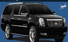 Starting Today through - Toronto Airport Transportation Airport Transportation, Transportation Services, Toronto Airport, Airport Limo Service, Airport Shuttle, Business Travel, Vacation Trips, International Airport