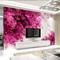 Latest 5D Wallpaper For Bedroom Living RoomAS Royal Decor
