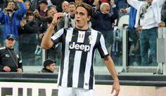 Contro la Roma finalmente torna al goal anche Alessandro Matri - #juventus Juventus Soccer, Juventus Fc, Jeep, Goal, Sports, Fashion, Hs Sports, Moda, Fashion Styles