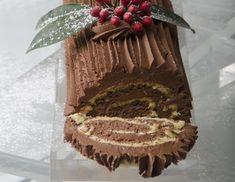 Tiramisu, Rolls, Sweets, Cake, Ethnic Recipes, Desserts, Greece, Food, Chocolates