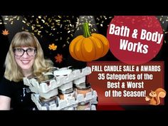 Ashland Candles, Holiday Candles, Holiday Decor, Candles For Sale, Bath And Body Works, Seasons, Christmas Ornaments, Seasons Of The Year, Christmas Jewelry