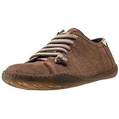Camper Peu Cami Womens Shoes