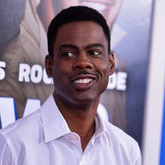 The Most Important Comments Chris Rock Made About Racism This Week: Chris Rock doesn't typically do interviews, but while on the promotional circuit for his latest movie Top Five, the actor and comedian has been offering up an insightful, thought-provoking dialogue and dropping serious knowledge left and right.
