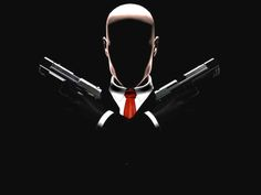 Hitman | Description from Hitman Game HD Wallpaper #4 | TopGameWallpapers.com ...