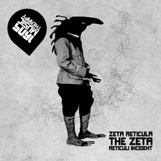 Zeta Reticula - Mata Vera (Original Mix) / Buy @ Beatport: https://pro.beatport.com/track/mata-vera-original-mix/6591819