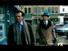Bill Murray in the Ned Ryerson Scenes with Stephen Tobolowsky in Groundhog Day. Amazingly talented comedic actors both of them! Groundhog Day Movie, Bill Murray, The Row, Singer, Actors, Funny, Youtube, Stay Safe, Musik