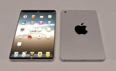 Flash reviews: iPad 5th generation features and specs rumors: mini 2, iPad 5 and Mac Pro release date rumors, the company doesn't comment on upcoming products. The rumor mill has done a good job pr...