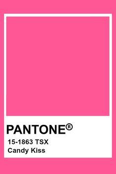 Pantone Colour Palettes, Paint Color Palettes, Colour Pallette, Colour Schemes, Pantone Color, Pantone Red, Pantone Swatches, Color Swatches, Paleta Pantone