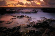 Kauai- Hawaii