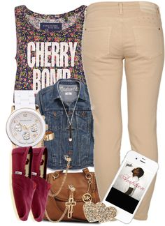 """""""Bombb ."""" by msyorkieluver ❤ liked on Polyvore"""