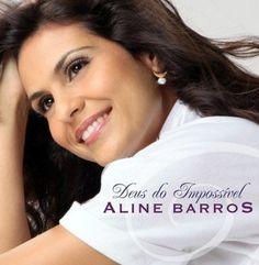 Ressuscita-me - Aline Barros Mp3